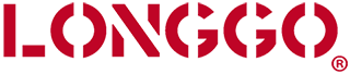 Longgo Automotive Parts Logo